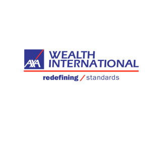 <span>AXA Wealth International</span><i>→</i>