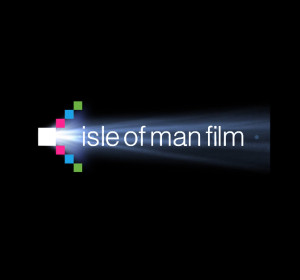 <span>Isle of Man Film</span><i>→</i>