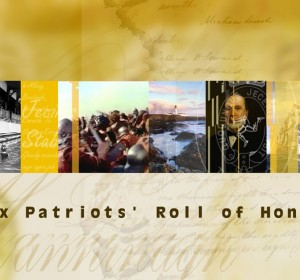 <span>Manx Patriots Roll of Honour</span><i>→</i>